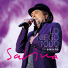 Lo Niego Todo (En Directo) [Edición Especial] - Joaquín Sabina