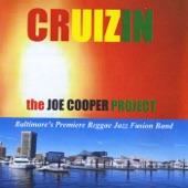 The Joe Cooper Project - Just Chillin'