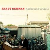 Randy Newman - Feels Like Home