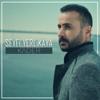Seyfi Yerlikaya - Kader artwork