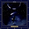 Moon SAYONARA wo OSHIETE - Single ジャケット写真
