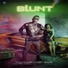 Blunt (feat. Veet Baljit) - Single, KAMBI