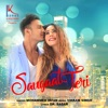 Saugaat Teri Single