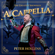 Rewrite the Stars (feat. Evynne Hollens) - Peter Hollens