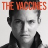 I Always Knew - Single, The Vaccines