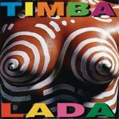 Timbalada - Toque De Timbaleiro