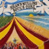 Soul's Core Revival, Shawn Mullins