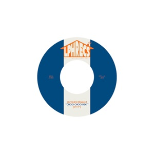 ccbb9a02 Latest Music Releases - Droptune