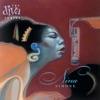 Diva, Nina Simone