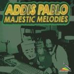 Addis Pablo - Universal Dub