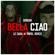 Bella Ciao (Le Casa De Papel Remix) - DoRush