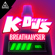 Breathalyser - K-Deejays