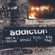 Addicton (feat. Tony T & Alba Kras) - Marsal Ventura & Anmau