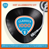 Radio 1 Classics 1000 2018