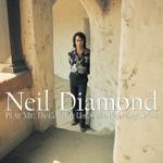 Neil Diamond - Broad Old Woman (6 A.M. Insanity)