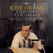 Somethin' Stupid  Robbie Williams & Nicole Kidman - Robbie Williams & Nicole Kidman