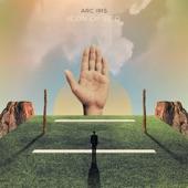 Arc Iris - Dylan & Me