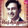 Best of Raj Kapoor Songs Evergreen Bollywood Hindi Film Song Hits - Various Artists
