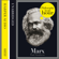 Paul Strathern - Marx: Philosophy in an Hour