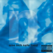 Nine Inch Nails - gave up (remix)