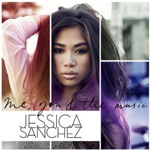 Jessica Sanchez - Tonight feat. Ne-Yo