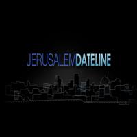 CBN.com - Jerusalem Dateline - Video Podcast podcast