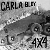 Carla Bley - Baseball