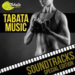 Gladiator (Tabata Mix)