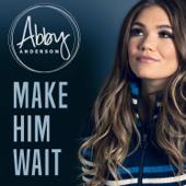 [Download] Make Him Wait MP3