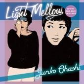 Light Mellow Junko Ohashi