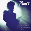 Prince - Nothing Compares 2 U artwork