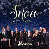 Snow-Voctave