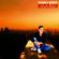 Rituals (feat. Renee Stahl) [Evolve Album Version] - Ronski Speed & Syntrobic
