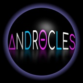 Androcles - Curiosity