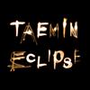 Eclipse - TAEMIN