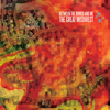 Between the Buried and Me - The Great Misdirect artwork