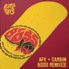 Boss Remixes (feat. Cody Ray) - Single