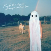 Phoebe Bridgers - Smoke Signals