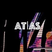 Atlas - single