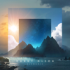 Danny Olson - Elements - EP  artwork