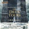 Les deux tours (Le seigneur des anneaux 2) - J. R. R. Tolkien