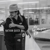 Nathan Quick - Coming Home
