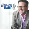 Unleash Learning Radio