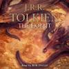 J. R. R. Tolkien - The Hobbit artwork