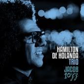 Hamilton de Holanda - Assanhado