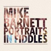 Mike Barnett - Bow Wow (feat. David Grisman)