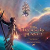 Treasure Planet Music from the Motion Picture