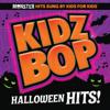 KIDZ BOP Kids - Kidz Bop Halloween Hits! artwork