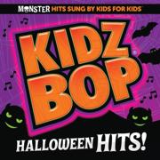Kidz Bop Halloween Hits! - KIDZ BOP Kids - KIDZ BOP Kids