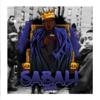 Robin Veela & Benjamin Beats - Sabali 2019 bild